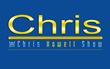 Award-Winning Media Personality Chris Howell Launches Empowerment Listening Platform