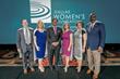 Dallas Women's Foundation Reaches $30 Million Granting Milestone In First 30 Years