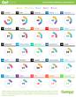 GetApp Releases Q3 GetRank of Top Social Media Marketing Solutions
