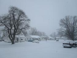 winter, snow, winter 2015, winter 2016, us, us weather, u.s. weather prediction, us winter, winter weather
