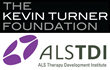 Former NFL & Alabama players Kevin Turner & Kerry Goode issue the ALS Iron Bowl Knockout Challenge to benefit the ALS Therapy Development Institute