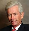 Ted Babbitt