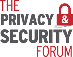 The Privacy & Security Forum