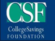 College Savings Foundation: High School Students on Quest for College Are Educated Consumers