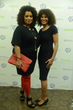 CNN New Day Anchor Michaela Pereira and DAI Chief Executive April Dinwoodie host Let's Adopt Reform National Tour with Town Hall Event in NYC