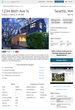 Faira real estate listing example