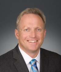 Scott J. Jackson, Esq: Law Firm CTO