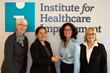 Coverys Community Healthcare Foundation Supports the Institute for Healthcare Improvement With $25,000 Grant