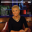 """Real Estate Veteran Irene Amato Shares Advice to Homebuyers with Mediaplanet's """"Future of Real Estate"""" Campaign"""