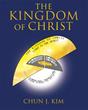 New Xulon Biblical Review: Understanding Heaven Before Death
