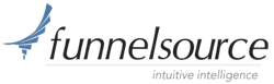 FunnelSource Introduces Customer-specific Programmable Metrics