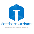 Southern Fastening Systems, Carlson Systems, Kentec Come Together to Form SouthernCarlson