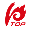 VESDA by Xtralis wins 2015 HC360 Fire Industry Top 10 Award for Best Fire Alarm Brands in China