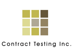 Contract Testing Inc.