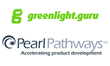 greenlight.guru + Pearl Pathways
