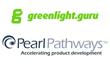 greenlight.guru + Pearl Pathways