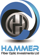 Hammer Fiber and Salem Management Company Execute Contract