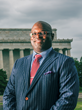 Five Star Professional is Pleased to Name Private Wealth CFOs' Jean Jacques Borno as One of Washington D.C.'s Five Star Wealth Managers for 2015