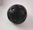 Tactical Camera Ball