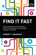Find It Fast: Extracting Expert Information From Social Networks, Big Data, Tweets, and More,
