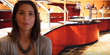 """Bielat Santore & Company Prepares To Release 8th Tip in """"Restaurant Tip of the Month"""" Series"""