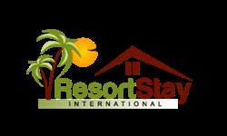 Resort Stay International
