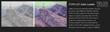 Final Cut Pro X FCPX LUT Indie Plugin from Pixel Film Studios.