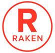 Raken Announces Enterprise Partnership With Fortis Construction