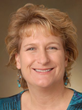 Club Car Appoints Mary A. Sicard Marketing Manager of New Resorts and Rentals Vertical Markets