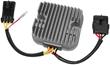 ElectroSport Industries Voltage Regulator/Rectifier for Polaris