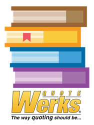 QuoteWerks Enhances Print Engine