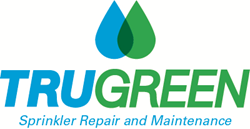 TruGreen Introduces Sprinkler System Repair And Maintenance Services