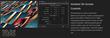 Final Cut Pro X ProTile Plugin from Pixel Film Studios.