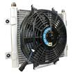 BD Diesel's Xtrude Transmission Cooler