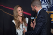 Monster Energy Partners With Ronda Rousey