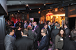 Grassi & Co. Holds Third Annual M&D Executive Forum at The Space At Westbury