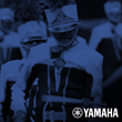 Blue Stars Now the Eighth All-Yamaha Drum and Bugle Corps Aligned with Drum Corps International World Class Division