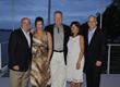 Raritan Bay Medical Center Foundation Announces 2015 Harbor Lights Ball Honorees