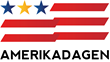 PartnerTech Joins Swedish American Chamber at Amerikadagen