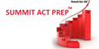 Online ACT Prep Classes