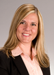 """Attorney Kelly McIntosh to Present """"Contracting and Affiliation Agreements"""" at Nevada Rural Health Summit"""