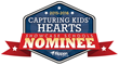 Flippen Group Recognizes 11 Campuses as Nominees for the Capturing Kids' Hearts Showcase Schools Award