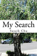 'My Search,' Susaik Chu's New Memoir, Shares Health Insights
