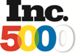 Inc. Magazine's Annual 5000 List Names Advanced Discovery One of America's Fastest-Growing Private Companies