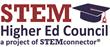 STEM Higher Education Summit Pushes Innovation, Scale, Employer Engagement