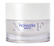 Phytomer launches PIONNIÈRE XMF WHITE Skin Translucency Cream