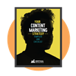Drive Business with a Content Marketing Strategy Template