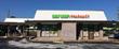 Benzer Pharmacy in New Port Richey
