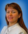 A Portland Oregon Denturist Discusses Her Experience in a Temporomandibular Joints Disorder Clinic