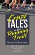 Joe Sinclair Takes Humorous Look at Running World in New Book